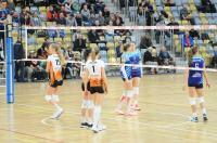 UNI Opole 2-3 Joker Świecie - 8446_unisiatkowka_24opole_001.jpg