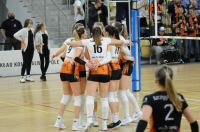 UNI Opole 2-3 Joker Świecie - 8446_unisiatkowka_24opole_003.jpg
