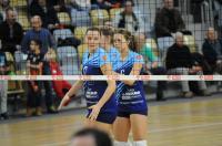 UNI Opole 2-3 Joker Świecie - 8446_unisiatkowka_24opole_005.jpg