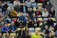 UNI Opole 2-3 Joker Świecie - 8446_unisiatkowka_24opole_012.jpg