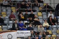 UNI Opole 2-3 Joker Świecie - 8446_unisiatkowka_24opole_022.jpg