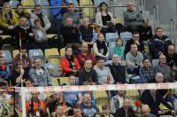 UNI Opole 2-3 Joker Świecie - 8446_unisiatkowka_24opole_025.jpg