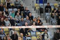UNI Opole 2-3 Joker Świecie - 8446_unisiatkowka_24opole_026.jpg