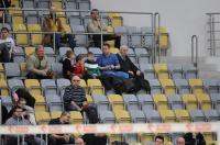 UNI Opole 2-3 Joker Świecie - 8446_unisiatkowka_24opole_029.jpg