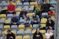 UNI Opole 2-3 Joker Świecie - 8446_unisiatkowka_24opole_030.jpg