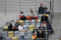 UNI Opole 2-3 Joker Świecie - 8446_unisiatkowka_24opole_032.jpg