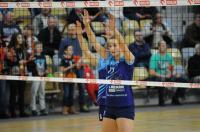 UNI Opole 2-3 Joker Świecie - 8446_unisiatkowka_24opole_033.jpg