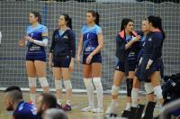 UNI Opole 2-3 Joker Świecie - 8446_unisiatkowka_24opole_035.jpg