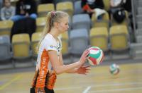 UNI Opole 2-3 Joker Świecie - 8446_unisiatkowka_24opole_038.jpg
