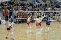 UNI Opole 2-3 Joker Świecie - 8446_unisiatkowka_24opole_040.jpg