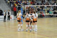 UNI Opole 2-3 Joker Świecie - 8446_unisiatkowka_24opole_043.jpg
