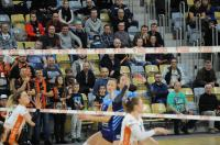 UNI Opole 2-3 Joker Świecie - 8446_unisiatkowka_24opole_044.jpg
