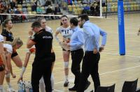 UNI Opole 2-3 Joker Świecie - 8446_unisiatkowka_24opole_048.jpg