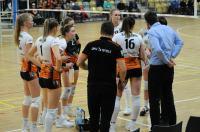 UNI Opole 2-3 Joker Świecie - 8446_unisiatkowka_24opole_049.jpg