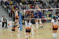 UNI Opole 2-3 Joker Świecie - 8446_unisiatkowka_24opole_054.jpg