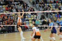 UNI Opole 2-3 Joker Świecie - 8446_unisiatkowka_24opole_059.jpg