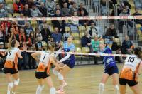 UNI Opole 2-3 Joker Świecie - 8446_unisiatkowka_24opole_063.jpg