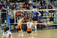 UNI Opole 2-3 Joker Świecie - 8446_unisiatkowka_24opole_064.jpg