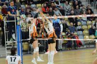UNI Opole 2-3 Joker Świecie - 8446_unisiatkowka_24opole_065.jpg