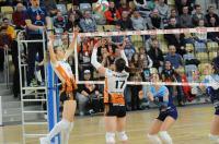 UNI Opole 2-3 Joker Świecie - 8446_unisiatkowka_24opole_068.jpg