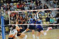UNI Opole 2-3 Joker Świecie - 8446_unisiatkowka_24opole_070.jpg