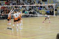 UNI Opole 2-3 Joker Świecie - 8446_unisiatkowka_24opole_072.jpg