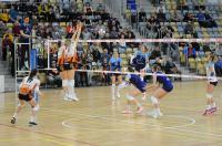 UNI Opole 2-3 Joker Świecie - 8446_unisiatkowka_24opole_076.jpg