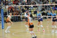 UNI Opole 2-3 Joker Świecie - 8446_unisiatkowka_24opole_078.jpg