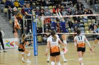 UNI Opole 2-3 Joker Świecie - 8446_unisiatkowka_24opole_080.jpg