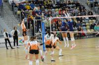 UNI Opole 2-3 Joker Świecie - 8446_unisiatkowka_24opole_083.jpg