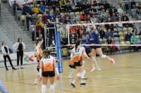 UNI Opole 2-3 Joker Świecie - 8446_unisiatkowka_24opole_085.jpg