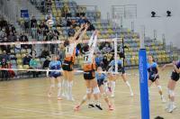 UNI Opole 2-3 Joker Świecie - 8446_unisiatkowka_24opole_086.jpg