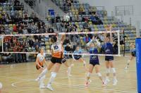 UNI Opole 2-3 Joker Świecie - 8446_unisiatkowka_24opole_088.jpg