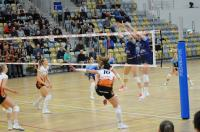 UNI Opole 2-3 Joker Świecie - 8446_unisiatkowka_24opole_090.jpg
