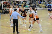 UNI Opole 2-3 Joker Świecie - 8446_unisiatkowka_24opole_091.jpg