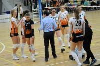 UNI Opole 2-3 Joker Świecie - 8446_unisiatkowka_24opole_094.jpg