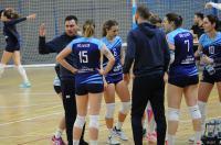 UNI Opole 2-3 Joker Świecie - 8446_unisiatkowka_24opole_097.jpg