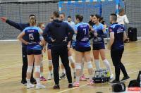 UNI Opole 2-3 Joker Świecie - 8446_unisiatkowka_24opole_100.jpg