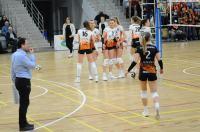 UNI Opole 2-3 Joker Świecie - 8446_unisiatkowka_24opole_103.jpg