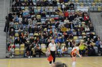 UNI Opole 2-3 Joker Świecie - 8446_unisiatkowka_24opole_105.jpg