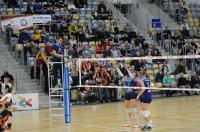 UNI Opole 2-3 Joker Świecie - 8446_unisiatkowka_24opole_107.jpg