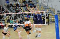 UNI Opole 2-3 Joker Świecie - 8446_unisiatkowka_24opole_113.jpg