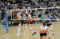 UNI Opole 2-3 Joker Świecie - 8446_unisiatkowka_24opole_115.jpg