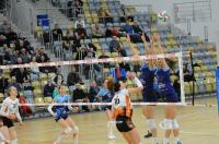 UNI Opole 2-3 Joker Świecie - 8446_unisiatkowka_24opole_119.jpg