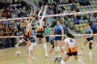 UNI Opole 2-3 Joker Świecie - 8446_unisiatkowka_24opole_121.jpg
