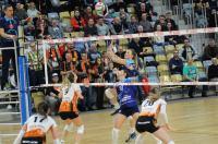 UNI Opole 2-3 Joker Świecie - 8446_unisiatkowka_24opole_125.jpg
