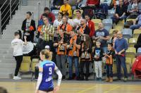 UNI Opole 2-3 Joker Świecie - 8446_unisiatkowka_24opole_130.jpg