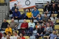 UNI Opole 2-3 Joker Świecie - 8446_unisiatkowka_24opole_131.jpg