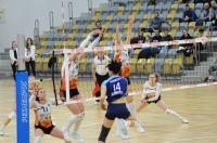 UNI Opole 2-3 Joker Świecie - 8446_unisiatkowka_24opole_139.jpg