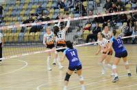 UNI Opole 2-3 Joker Świecie - 8446_unisiatkowka_24opole_143.jpg